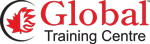 Global.Training