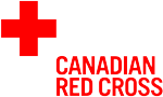 Canadian.Red.Cross
