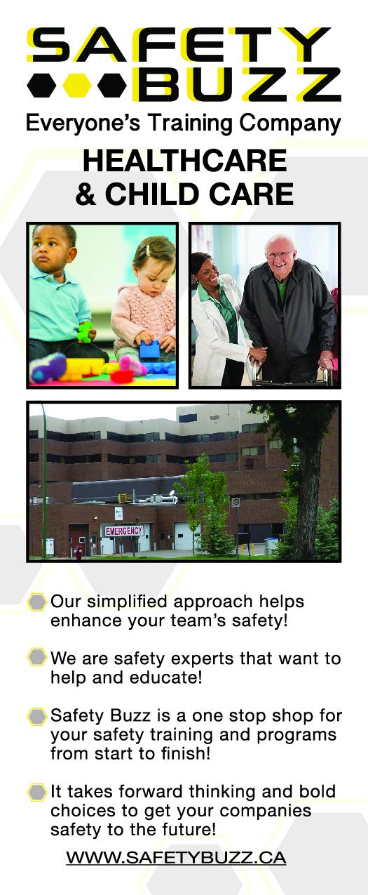 Nice Healthcare, Extended Living U0026 Daycare Postcard ...