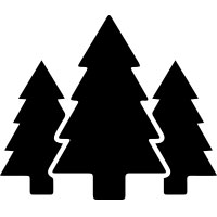 Wilderness Awareness icon
