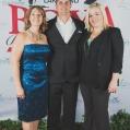Bonnyville Awards